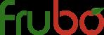 FRUBO Logo